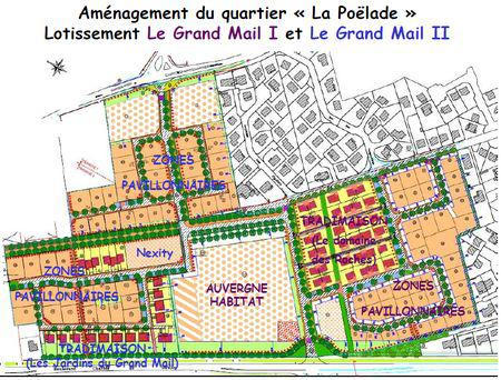 cournon_urbanisme_amenagement_quartier_La_Poelade_2013_lightbox